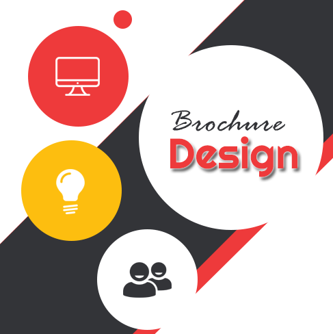 Best brochure template