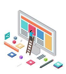 best ecommerce web developer