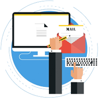 best email marketing company in india