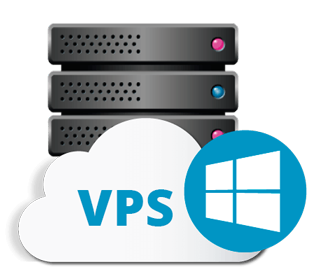 VPS-Server-PNG-Photos