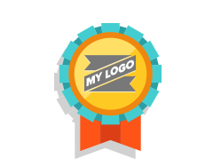 Top Logo Company in Chandigarh
