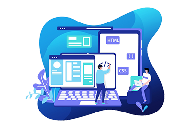 Website Designing in Himachal